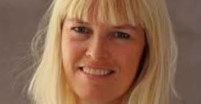 Ny kommunikasjonssjef Circular Norway