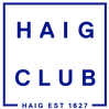 haig_club_blue-1.png