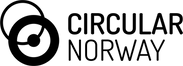 CircularNorway-Logo-black.png