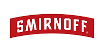 Smirnoff House Provibers Games Host