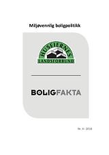Skjermbilde 2019-09-27 kl. 09.34.56.png