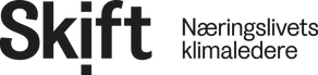 Skift_Logo_Tagline-NO_RGB[3].png