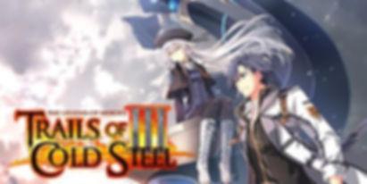 tocs3 banner.jpg