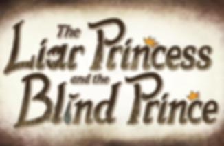 liar princess 2.png