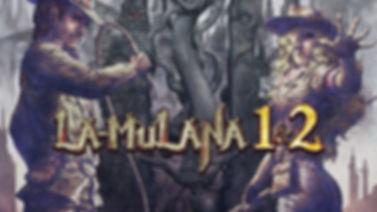 La-Mulana-1-2-Collection_08-29-19.jpg