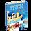 Thumbnail: Show me a Story