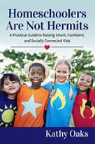 Homeschoolers are not Hermits.jpg