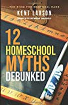 12 Homeschool Myths Debunked.jpg