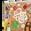 Thumbnail: Cooking Class