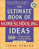 Ultimate Book of Homeschooling Ideas.jpg