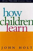 How Children Learn.jpg