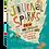 Thumbnail: Journal Sparks