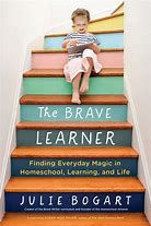 The Brave Learner.jpg