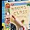 Thumbnail: Baking Class