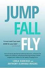 Jump Fall Fly.jpg