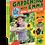 Thumbnail: Gardening with Emma