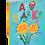 Thumbnail: Art Sparks