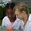 Thumbnail: Foundation Chemistry Kit: Beakers & Bubbles