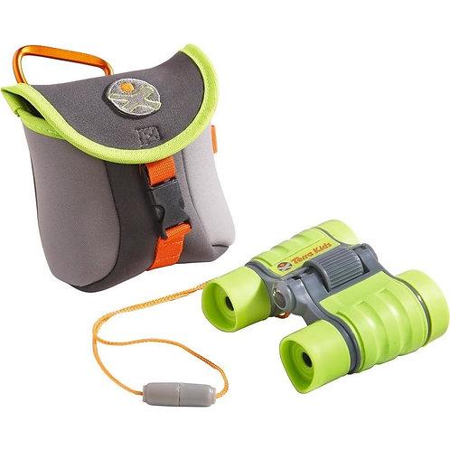 Terra Kids Binoculars with Bag