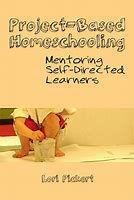 Project-Based Homeschooling.jpg