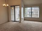 1 Bed - Living Room.jpg