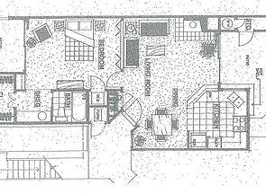 A1 Floor Plan_edited_edited.jpg