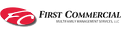 FC_PM_Logo_2.png