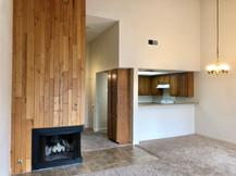 1 Bed - Living Room Fireplace.jpg