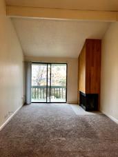 2 Bed - Living Room 2 - Copy.jpg