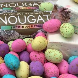 Speckled Egg Nougat.JPG.jpg