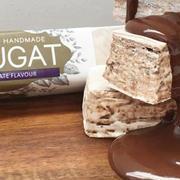 Dark CHocolate Nougat.jpg