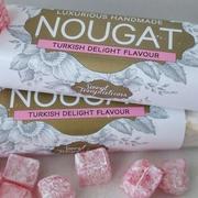 Turkish Delight Nougat.jpg