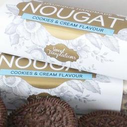 Cookies and Cream Nougat.jpg