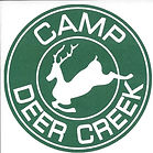 CDC logo green_edited.jpg