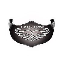 A Mask Above v2.jpeg