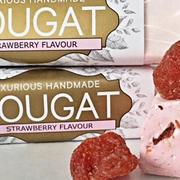 Strawberry Nougat.jpg