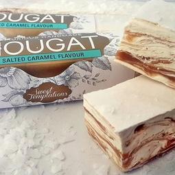Salted Caramel Nougat.jpg