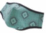 Mint pattern.png