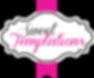 Sweet Temptations Logo