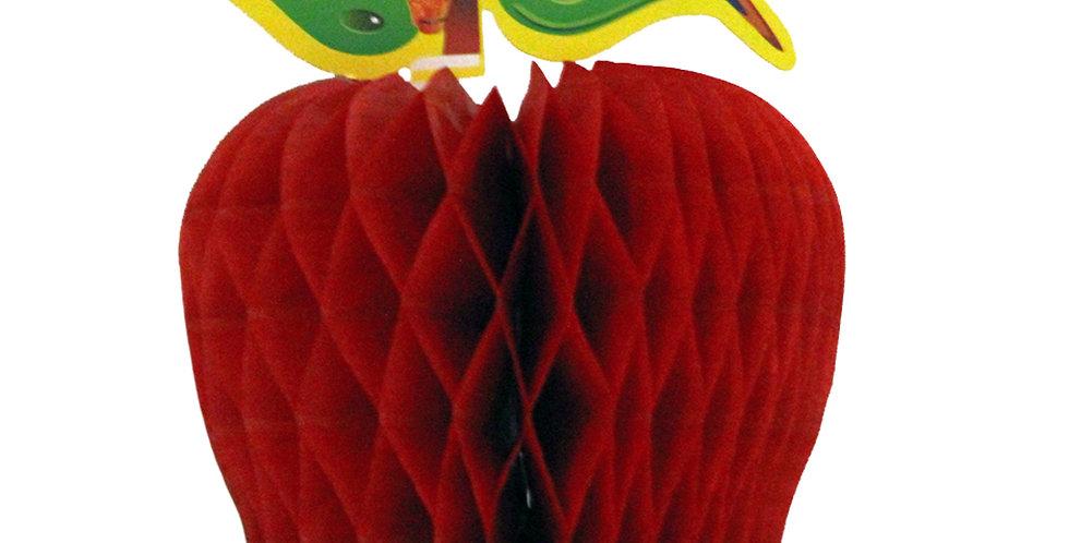 Manzana plegable