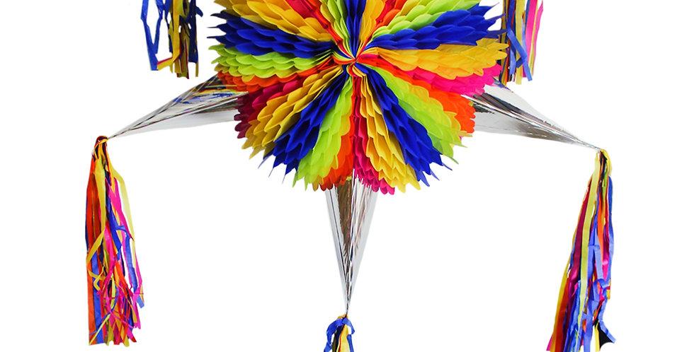 Piñata mágica (Candy)