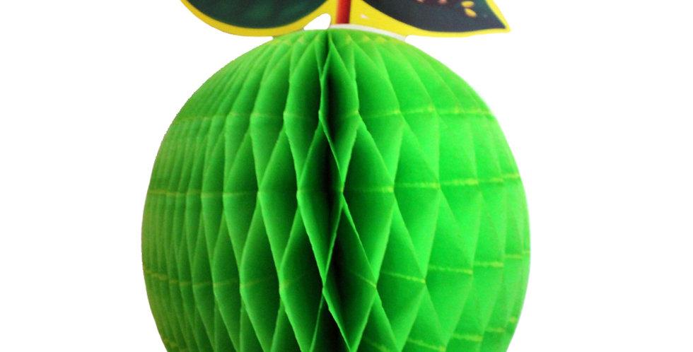 Limón plegable