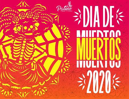 CATÁLOGO_DÍA_DE_MUERTOS.jpg