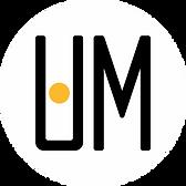 ICO UM.png