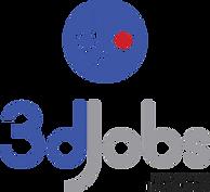 logo 2020 - 02 A.png