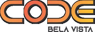 logo code.png