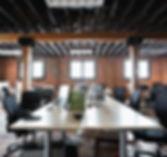 Deltasoft | Logo Destek Merkezi | Yıllık Sözleşme