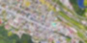 Google マップ2.jpg
