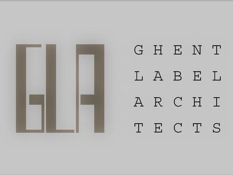 GLAlog-001/GLA声明