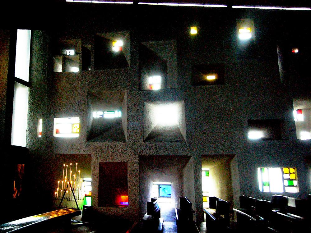 一級建築士事務所 GLA|札幌の建築家|髙野現太|札幌の設計事務所|住宅|家|新築|注文住宅|リノベ|インテイリア|デザイン|札幌|北海道